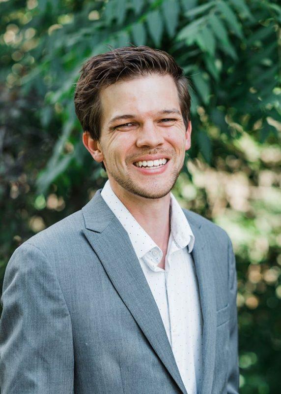 Jeremy Hooghiem